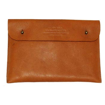 L-5812 Eco Leather Card Holder