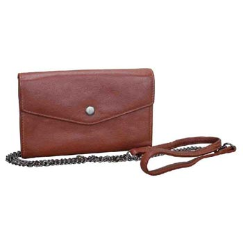L-5823 :  Ladies Cross Body Bag