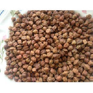 Organic Kala Chana