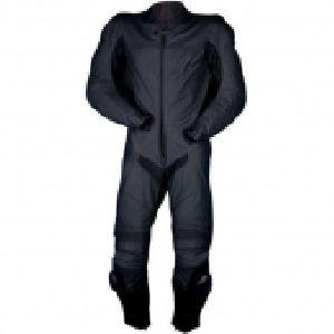 FLE-303 Leather Motorbike Suit