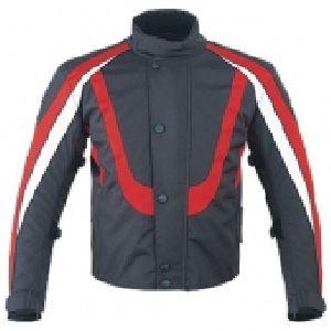 FLE-3102 Mens Textile Jacket