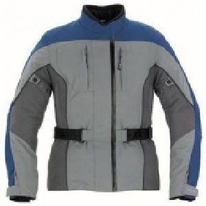FLE-3104 Mens Textile Jacket