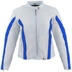 FLE-3105 Mens Textile Jacket