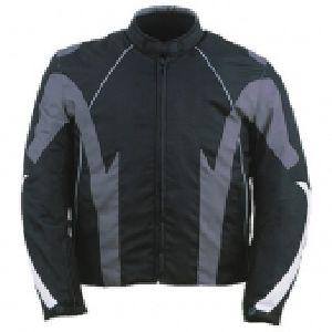 FLE-3106 Mens Textile Jacket