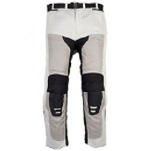 FLE-3201 Mens Textile Trouser