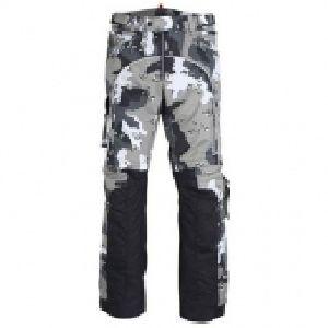 FLE-3202 Mens Textile Trouser