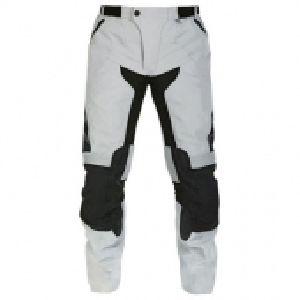 FLE-3203 Mens Textile Trouser