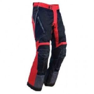 FLE-3204 Mens Textile Trouser