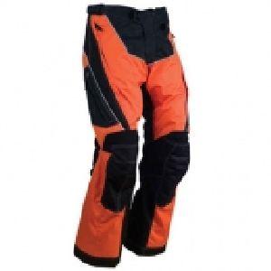 FLE-3205 Mens Textile Trouser