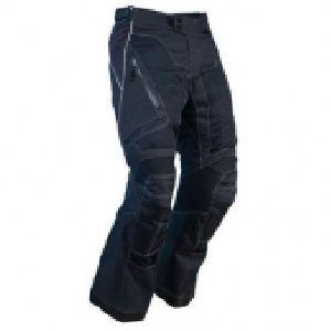 FLE-3206 Mens Textile Trouser
