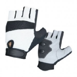 FLE-4301 Cycling Gloves