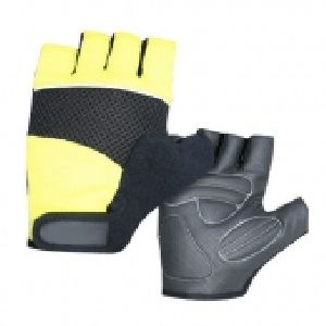 FLE-4302 Cycling Gloves