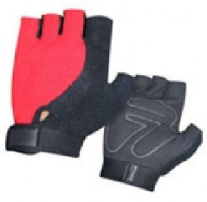 FLE-4303 Cycling Gloves