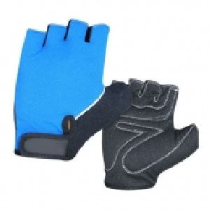 FLE-4304 Cycling Gloves
