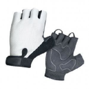 FLE-4305 Cycling Gloves