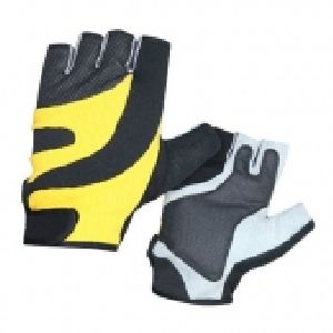 FLE-4306 Cycling Gloves