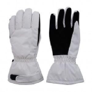 FLE-4401 Ski Gloves