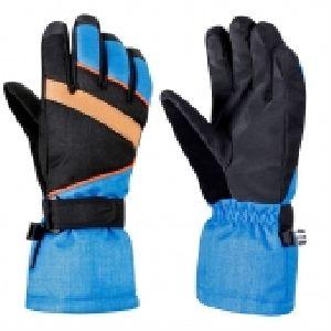 FLE-4402 Ski Gloves