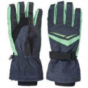 FLE-4403 Ski Gloves