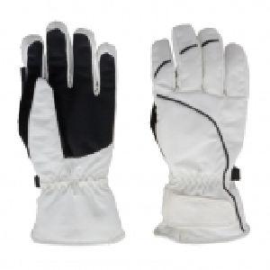 FLE-4404 Ski Gloves