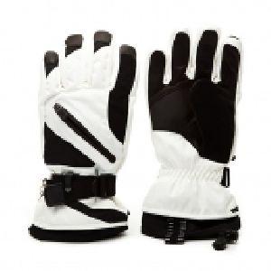 FLE-4405 Ski Gloves