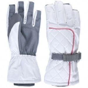 FLE-4406 Ski Gloves
