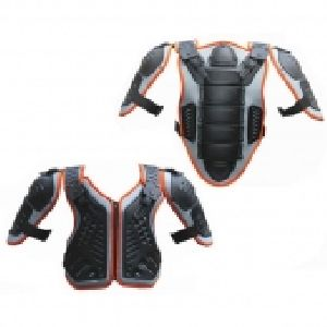 Leather Motorbike Protections