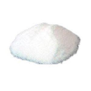 Indole 3 Acetic Acid (IAA)