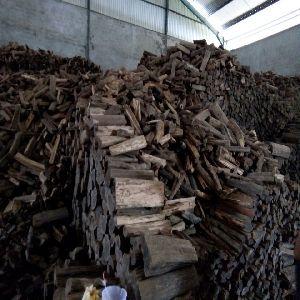 Bouya Wood