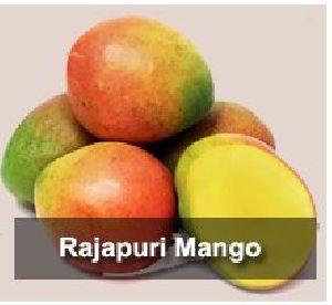 Fresh Mango 06