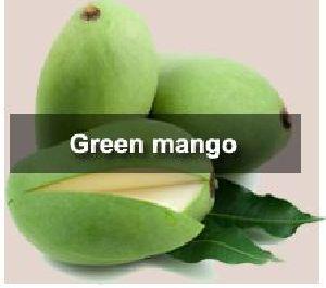 Fresh Mango 08