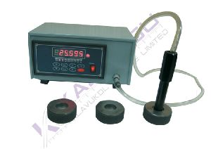 Air Electronic Display Unit