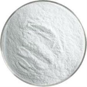 Gum Powder For Automatic Corrugated Box Machine