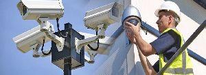CCTV Installation Service 01