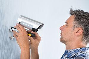 CCTV Installation Service 02