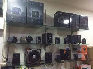 Computer Audio Dealers