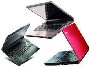 Laptop Dealers