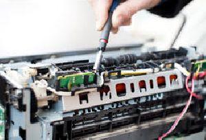 Printer Repairing Service 02