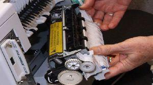 Printer Repairing Service 03