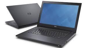 Second Hand Laptops