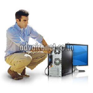 Computer Installation Services