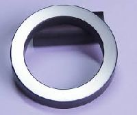 Silicon Carbide Seals