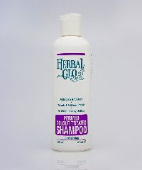 herbal conditioner