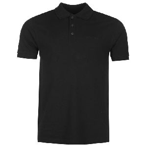 Mens Polo T -Shirts