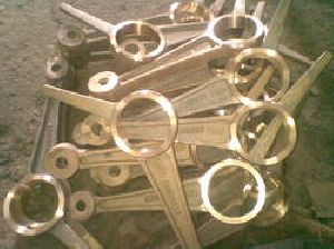 Air Compressors Connecting Rod