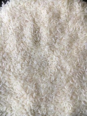 Ashi Steam Non Basmati Rice 02