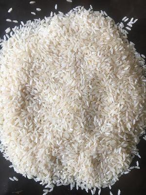 JJ Steam Non Basmati Rice 01