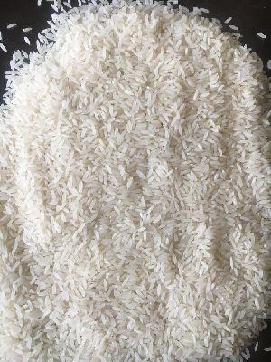 Lali Old Polished Non Basmati Rice 02