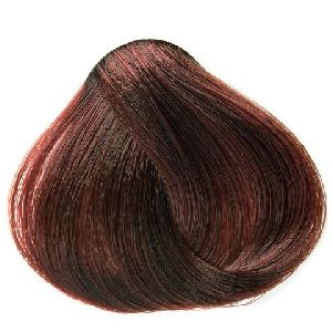 Auburn Henna Hair Colour Powder