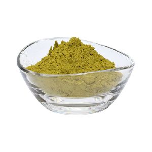 BAQ Henna Powder